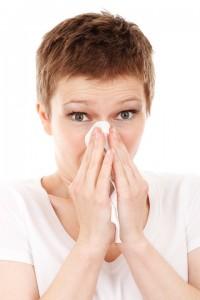 allergy pix