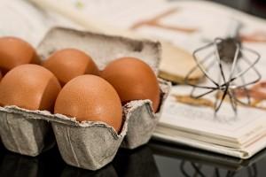 egg pix 2