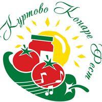 kurtovo-logo