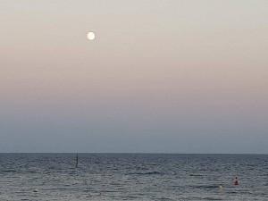 luna bcn 170904
