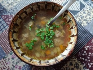 supa topcheta i gybi 2