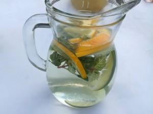 voda kana citrus m
