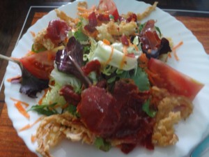 bcn salata 1