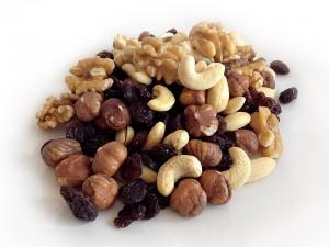 cashew bademi orehi leshnici pix