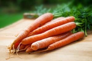 morkovi pix 2