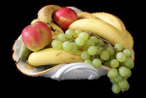 plodove pix 1