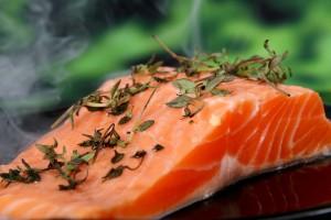 salmon pix 1