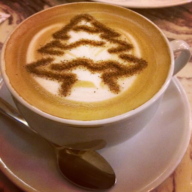 coffee elha viki