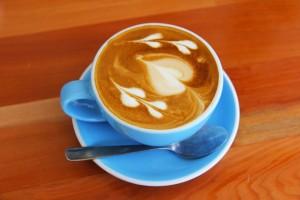 coffee pix 8