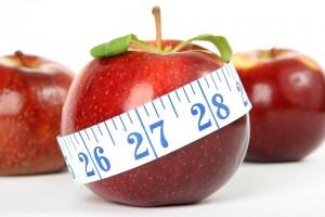 diet apple pix