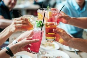 drinks pix