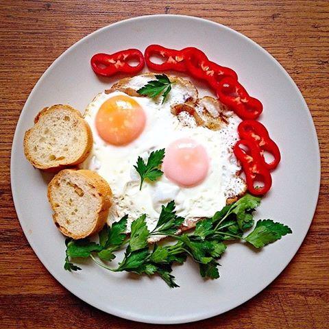 egg shuplecova