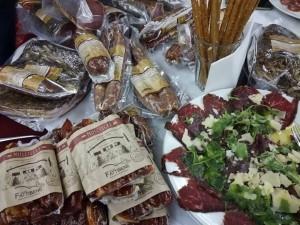 italia food 1