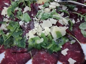 italia food 2