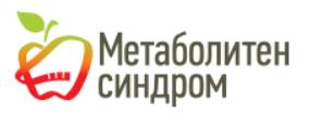 metaboliten sindrom bg