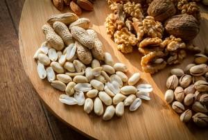 nuts pix 2