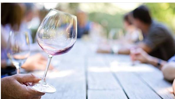 wine degustation pix 1