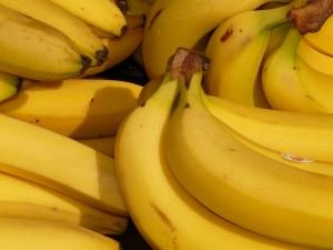 banani pix 2