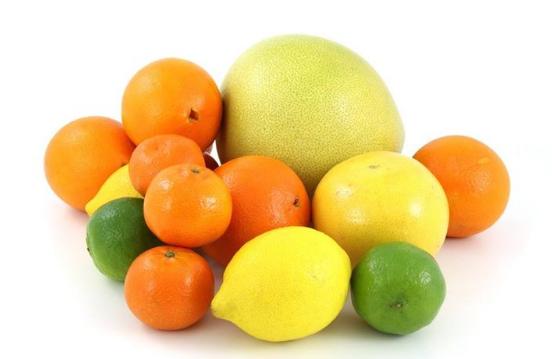 citrusi pix 450