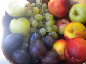 plodove avgust 1