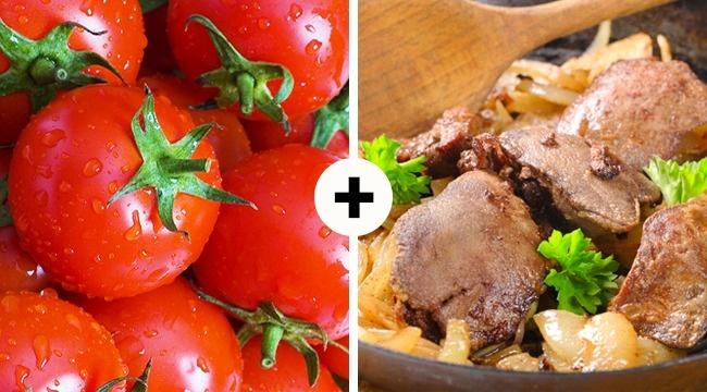 polezni kombinacii hrani 4