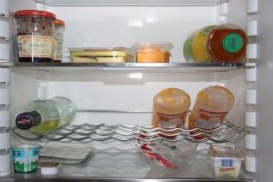 refrigerator pix 3