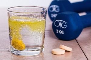 vitamin-b-giri pix