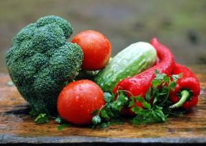 brokoli domati pix