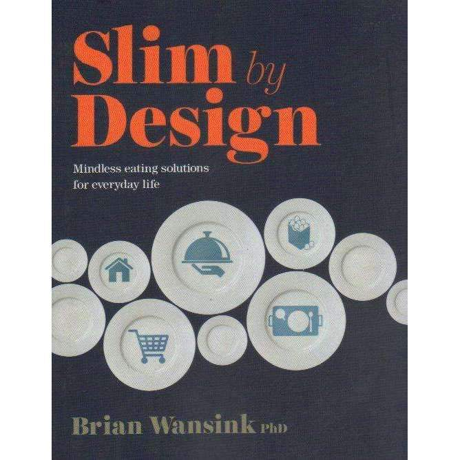 Slim by Design 3