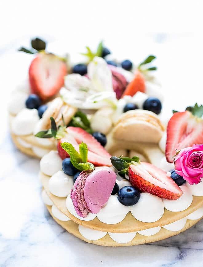 cream-tart 1