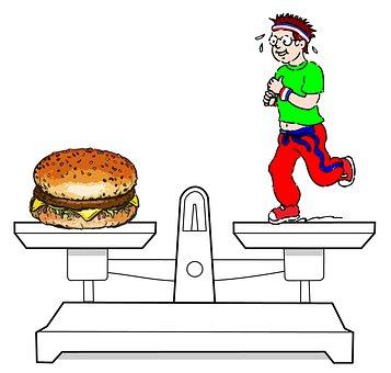 diet pix 10