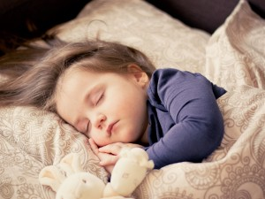 sleep baby pix