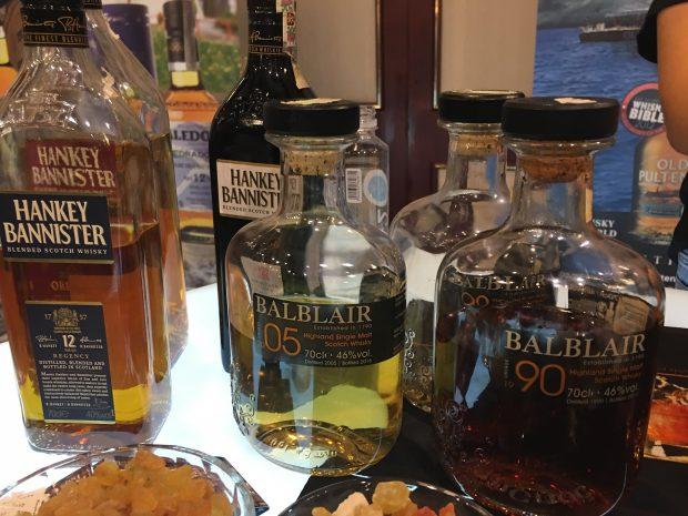 whisky-rum-wine-master-test 1