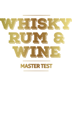 whisky-rum-wine-master-test