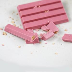 KitKat_Ruby_Broken_Bar(5)