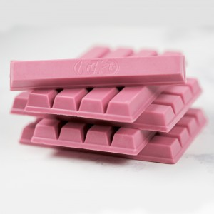 KitKat_Ruby_Stacked_Bars(1)