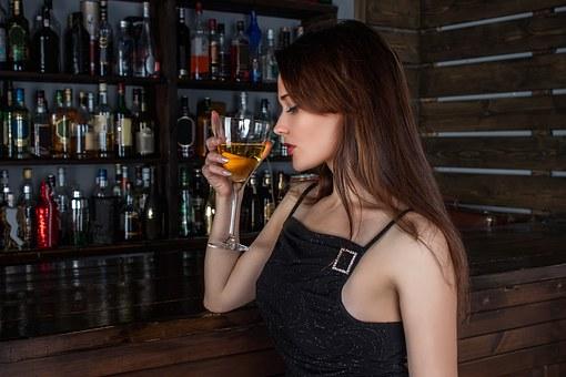 alkochol pix 1