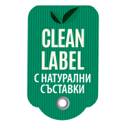 clean_Label