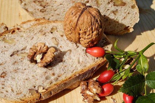 filia hleb orehi pix