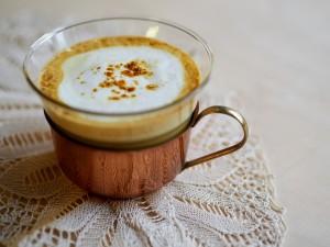 kurkuma golden milk pix