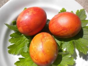 luk egg