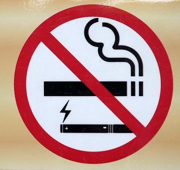 no-smoking-pix