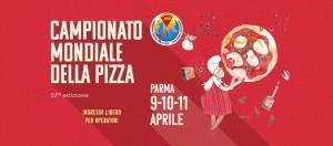 pizza modiale 2018