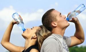 water drink pix 1