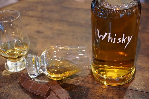 whisky pix 1