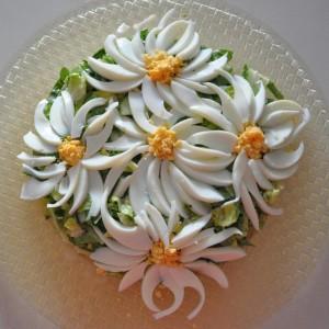 zelena-salata-egg