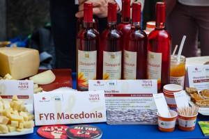 Slow Food br macedonia