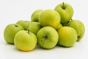 apple pix 3