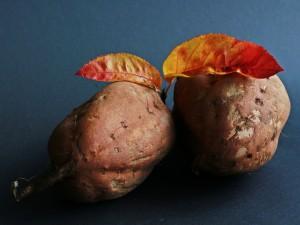 batat sweet-potato pix