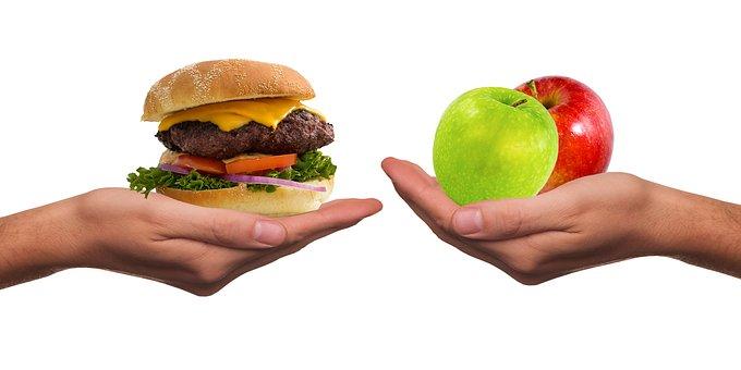 diet izbor pix